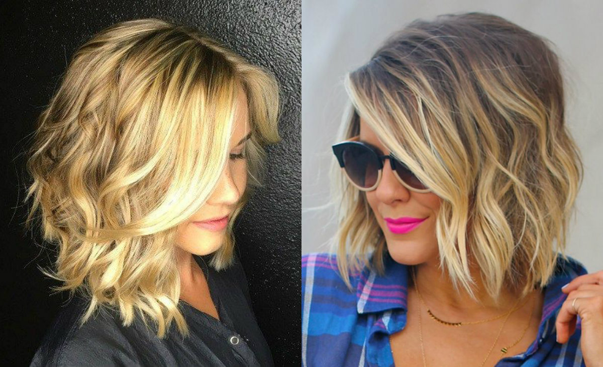 Simple 100 New Bob Hairstyles 2016  2017  Short Hairstyles 2016  2017