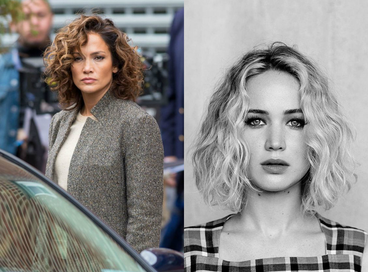 celebrity-curly-bob-hairstyles