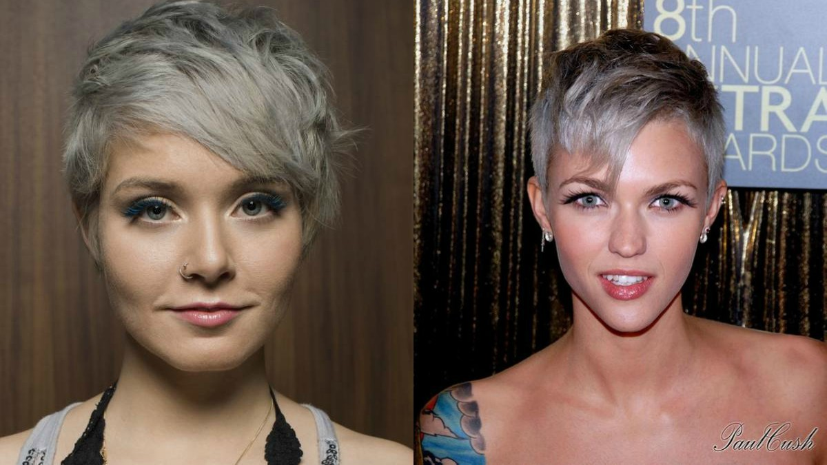 cool-silver-grey-pixie-cuts
