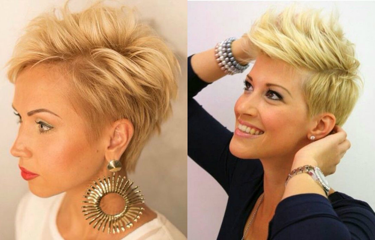 feathery-blonde-layered-pixie-cuts-2017