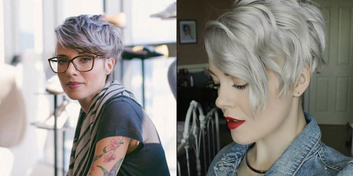 grey-curly-pixie-haircuts-2017