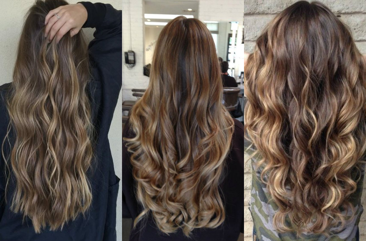 long-brown-hair-with-highlights