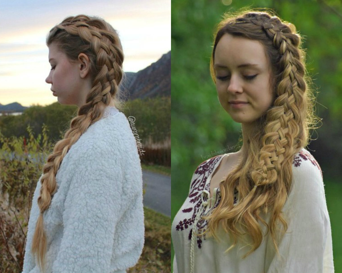long-five-strand-side-braids