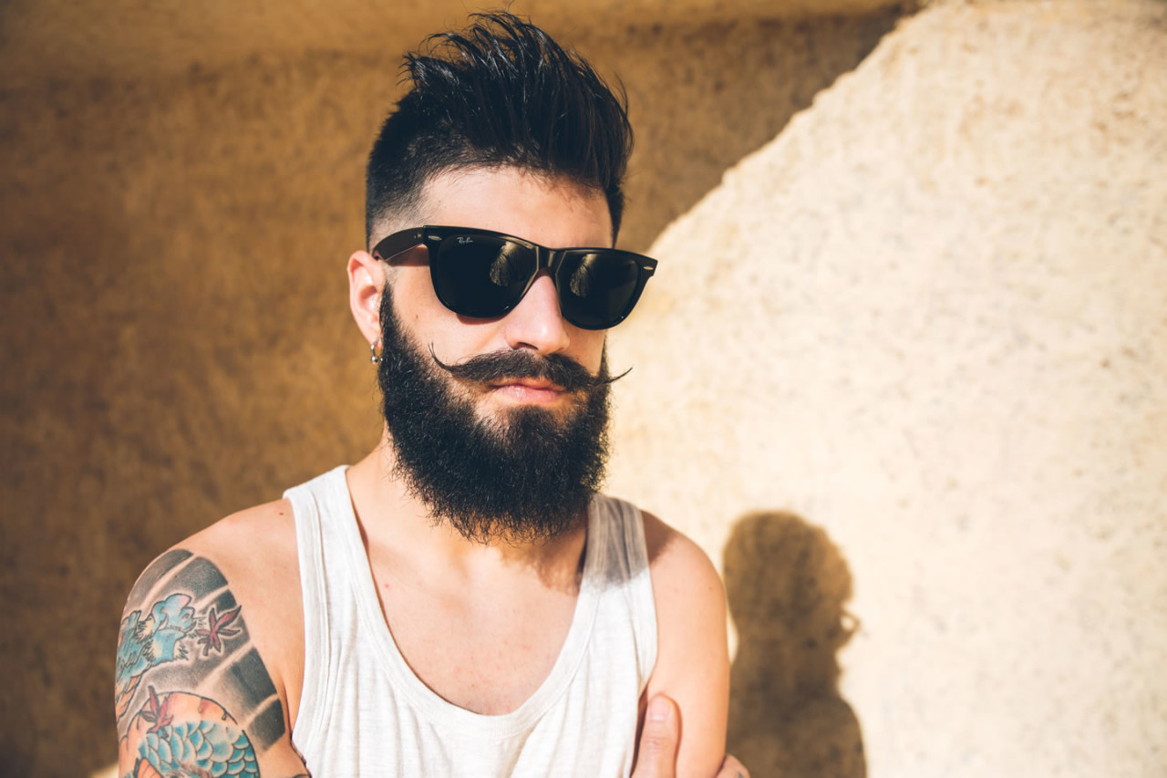 lumbersexual-hair-trends-2017