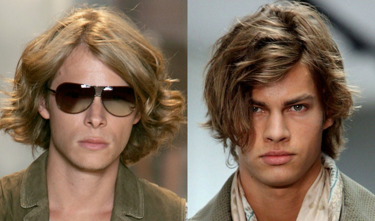 runway-bob-hairstyles-for-men