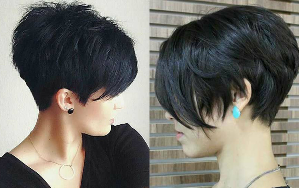 short-brunette-pixie-haircuts-2017