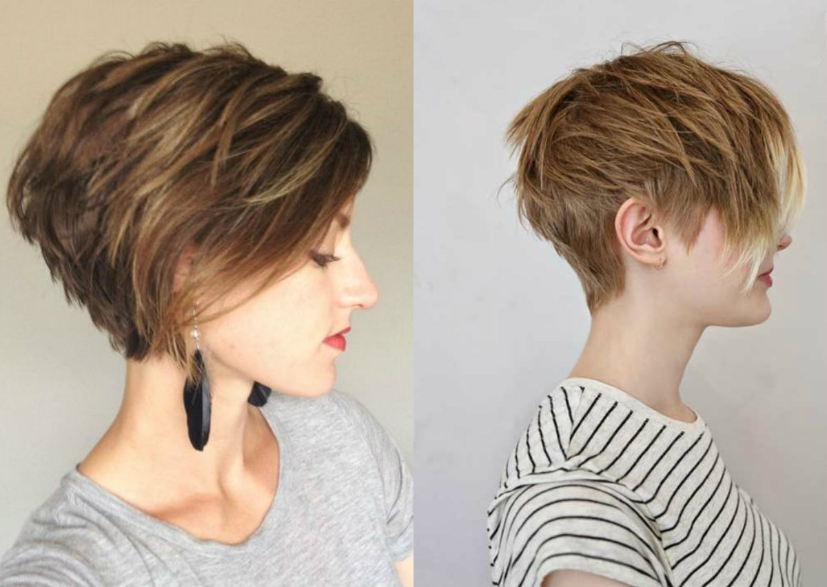 short-layered-pixie-haircuts-2017