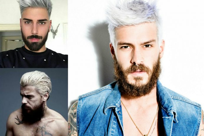 best-male-platinum-blonde-hair-colors-2017