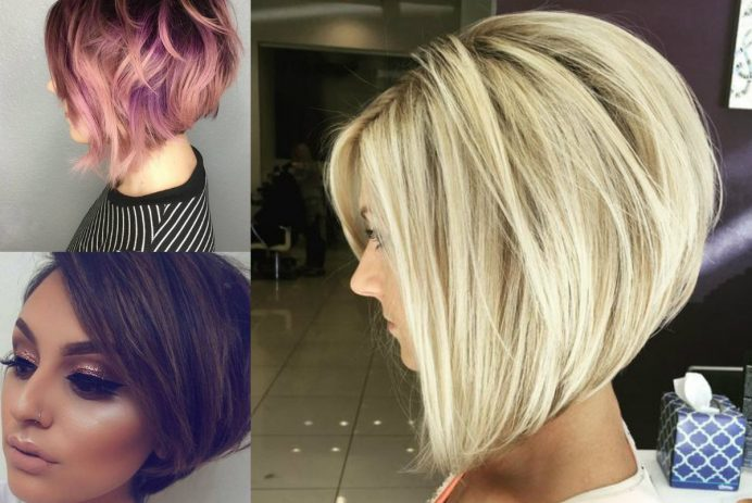 best-stacked-bob-hairstyles-2017