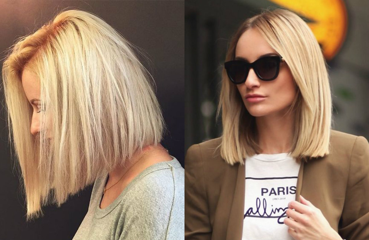 blonde-blunt-bob-hairvuts-for-thin-hair