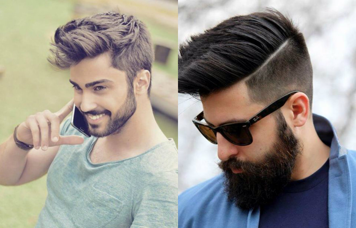 cool-mens-undercut-beards-2017