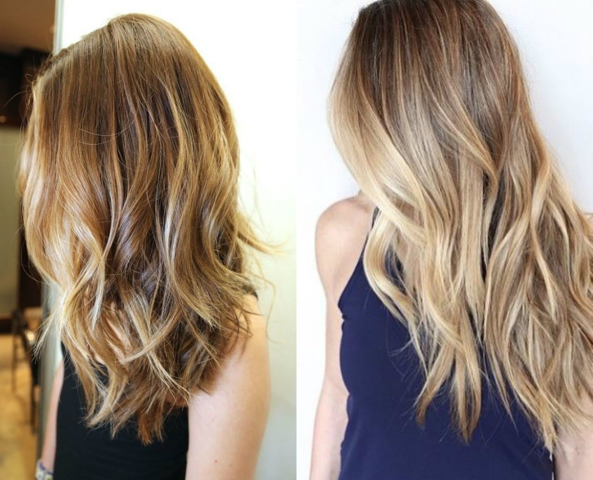 dark-blonde-balayage-hair-colors-2017-summer
