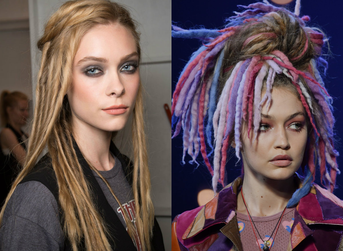 dreadlocks-hair-trends-2017-spring