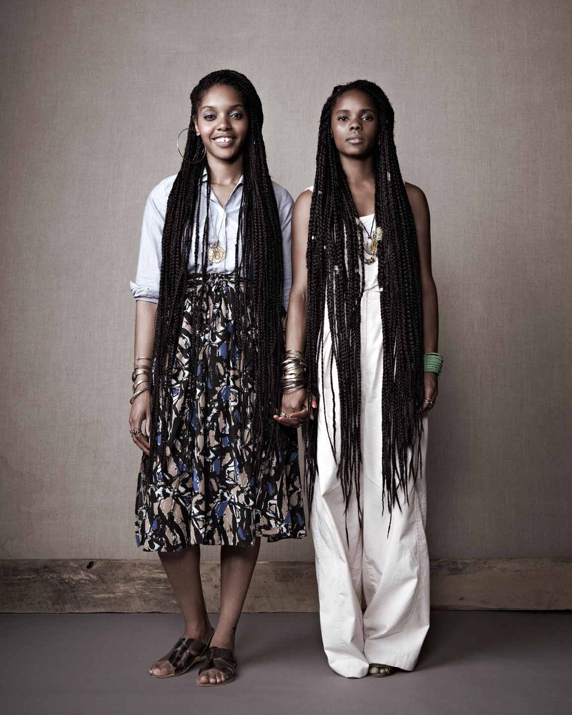 long-protective-box-braids
