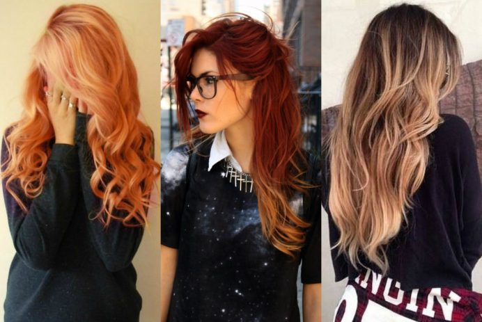 main-hair-color-trends-2017-summer