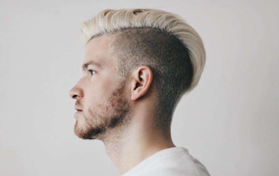 mens-bleached-blonde-hair-colors-2017