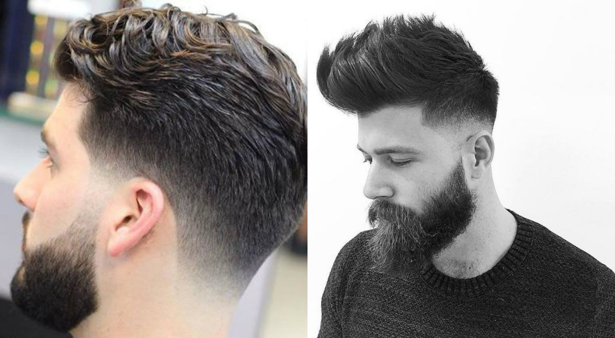 mens-undercut-hairstyle-with-beards-2017