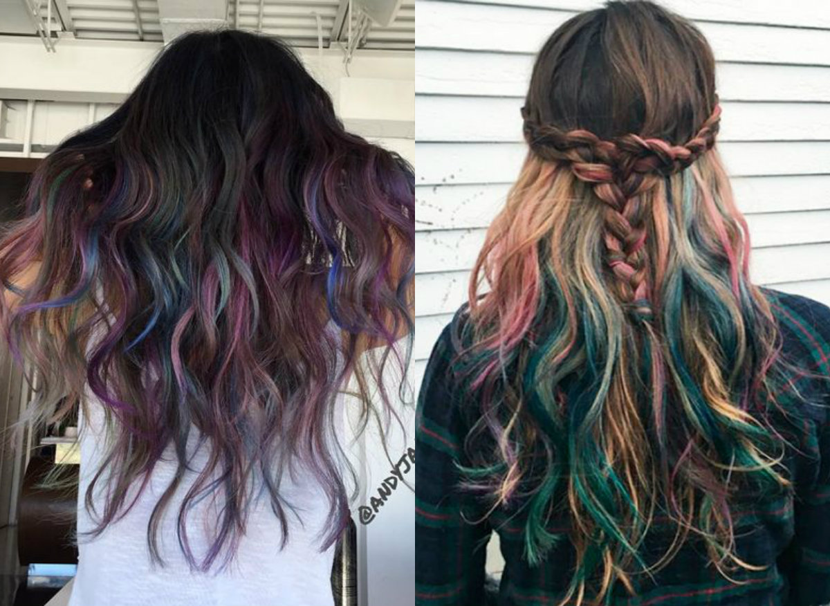 pale-oil-slick-hair-colors-2017