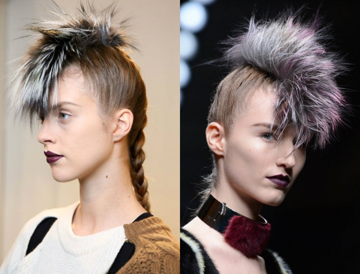 punk-hair-trends-2017-spring