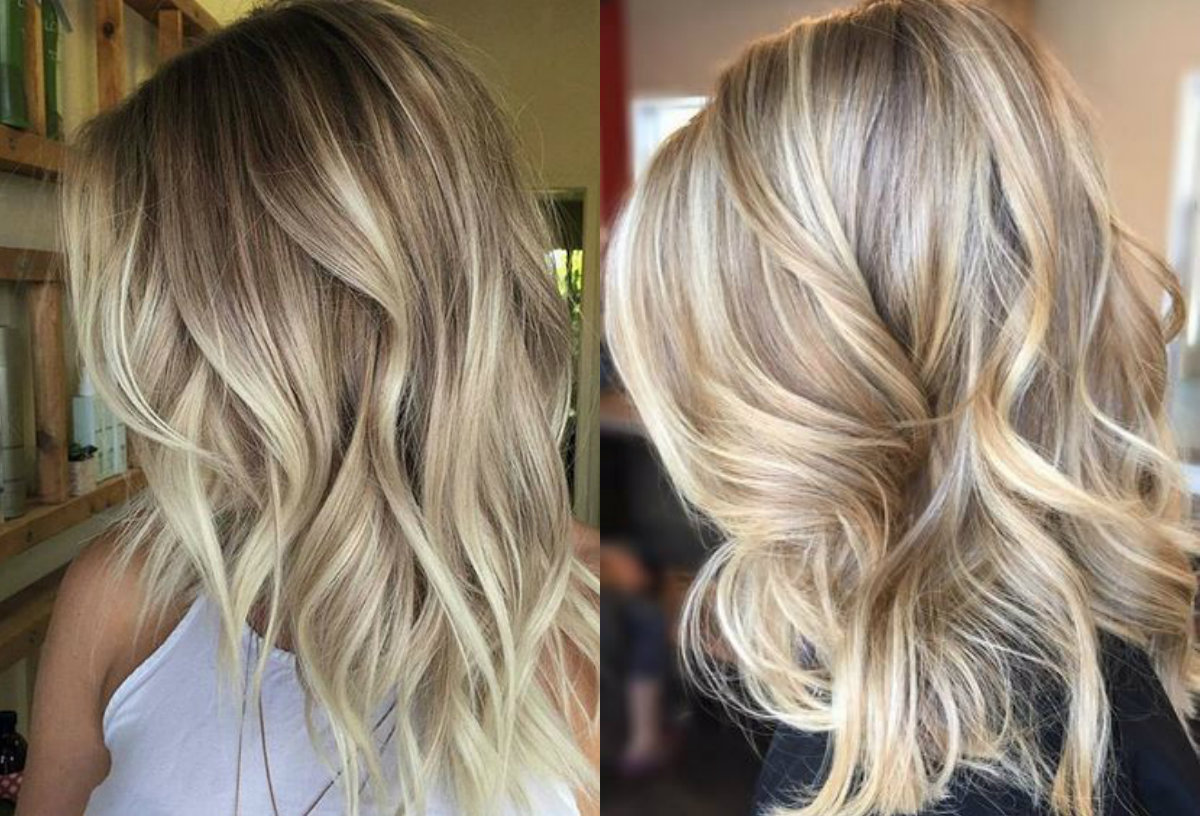 short-blonde-balayage-hair-colors-2017-summer