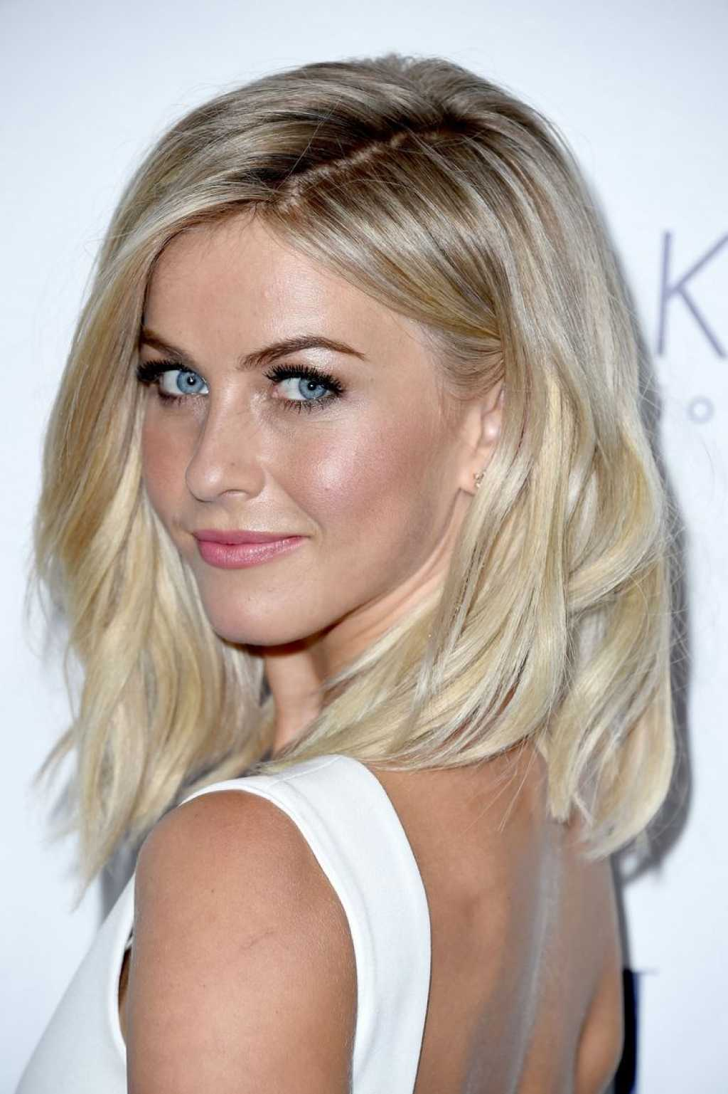 Hairstyles For Medium Blonde Hair 65