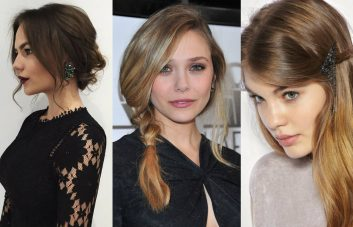 best-hairstyles-2017-for-valentines-day