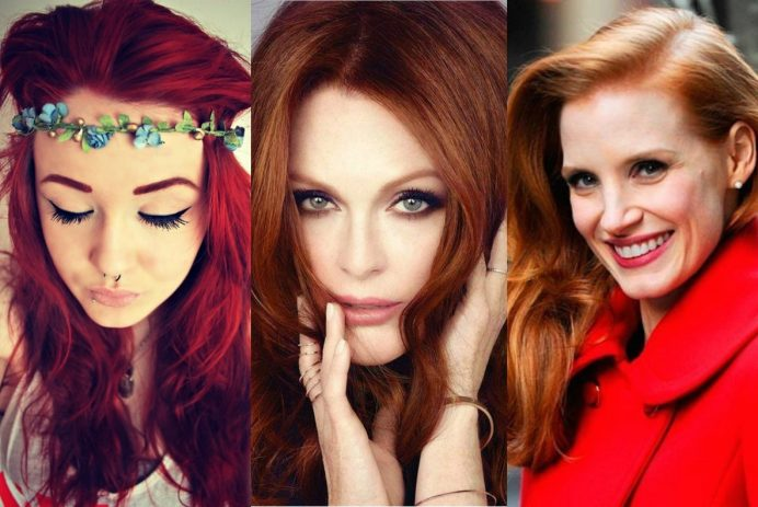 best-red-hair-color-shades-2017