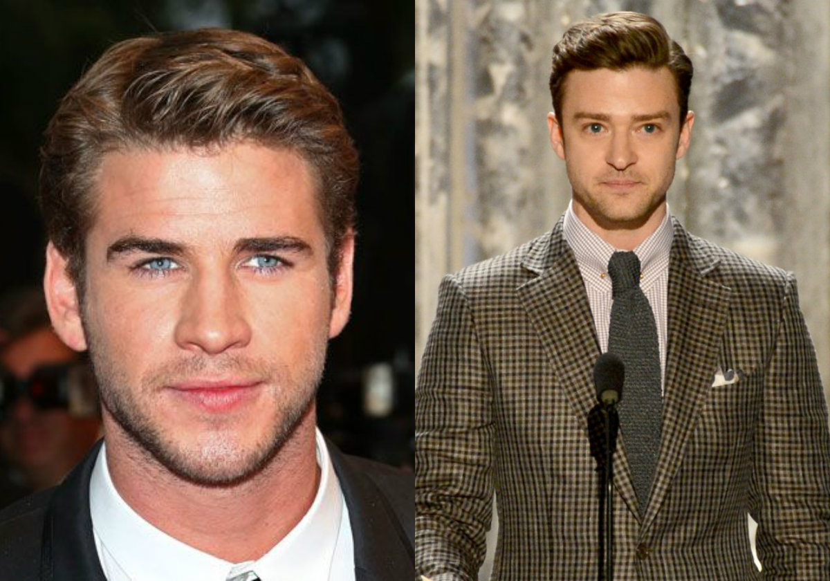 celebrity-men-coiffed-hairstyles