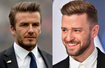 perfect-coiffed-hairstyles-for-men