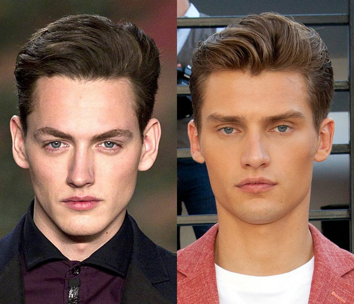 runway-coiffed-hairstyles-for-men