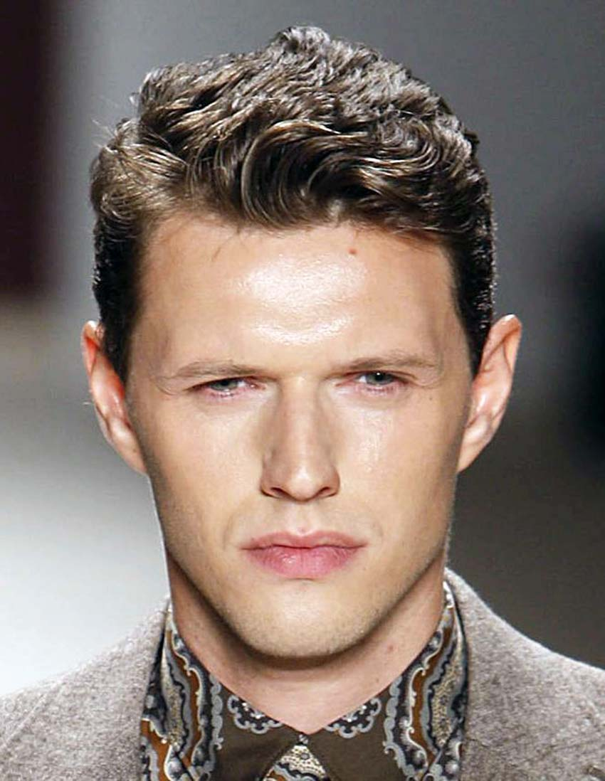 runway-mens-coiffed-hairstyles