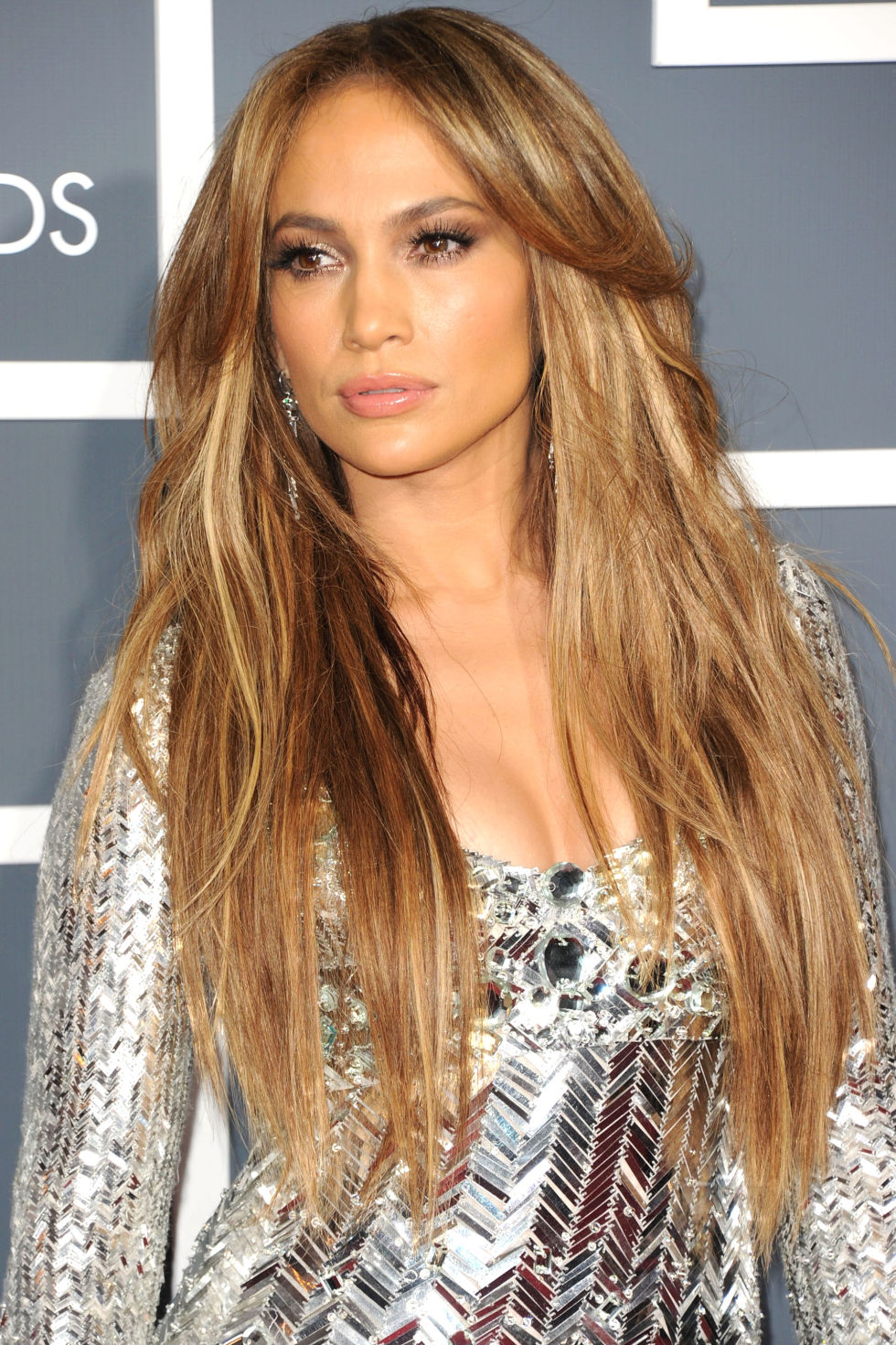 Spring Trendiest Caramel Hair Colors Hairdrome