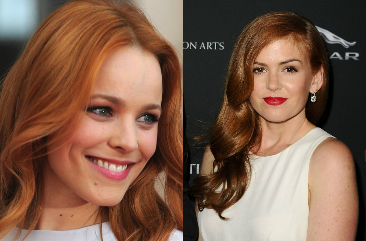 copper hair color trends 2017 spring