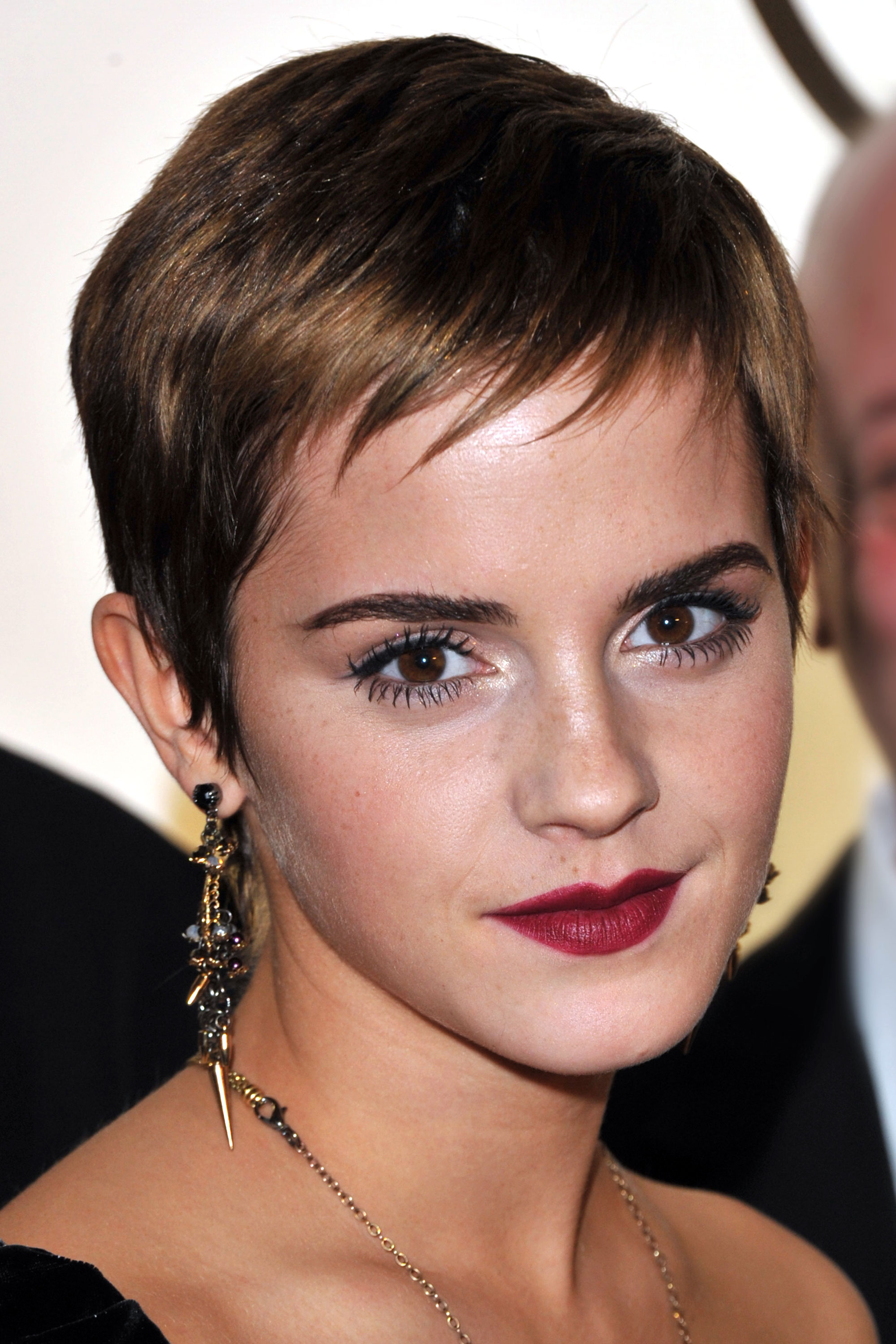 Summer Pixie Hairstyles You Will Want To Have