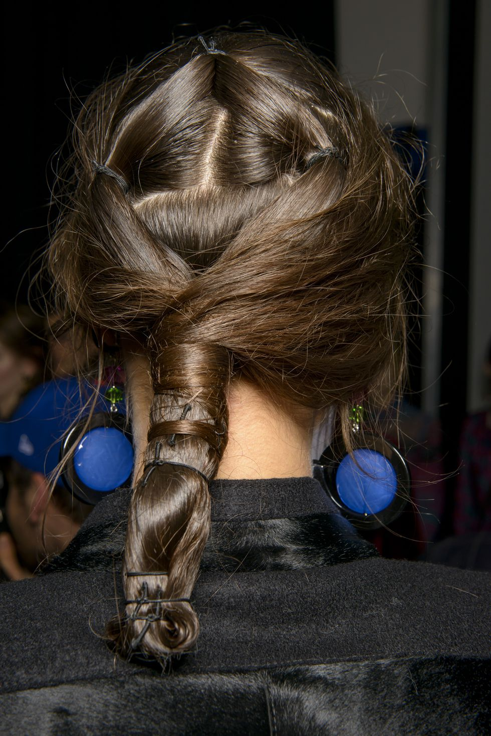 Must Try Ideas For Hairstyles 2019 Hairdrome Com