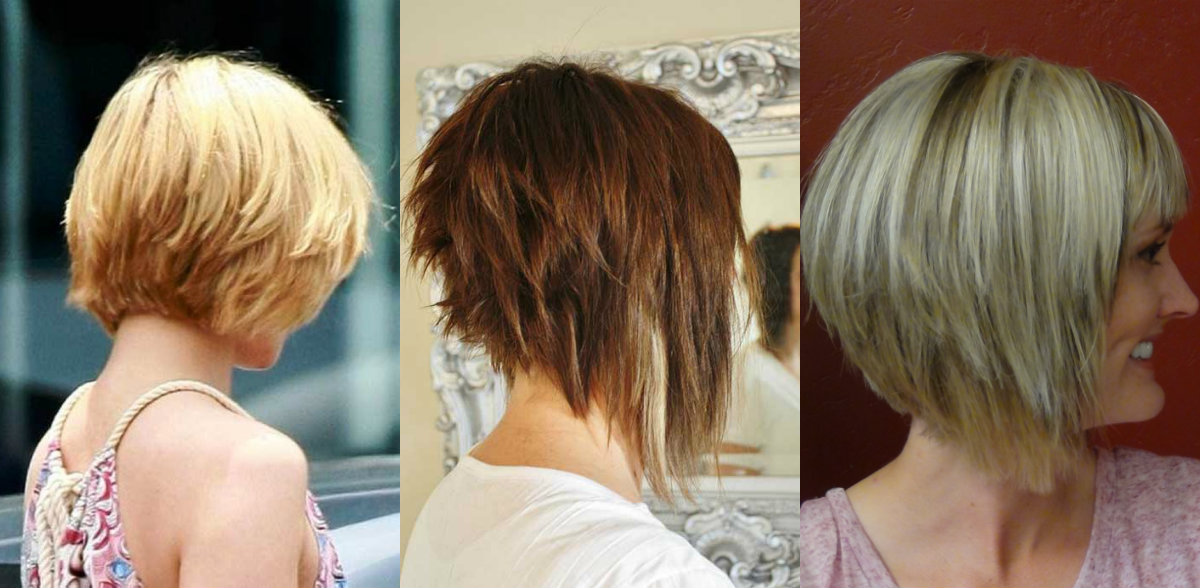 layered bob haircuts ideas for thin hair hairdrome iconic stacked bob haircuts for the most stylish ones 281