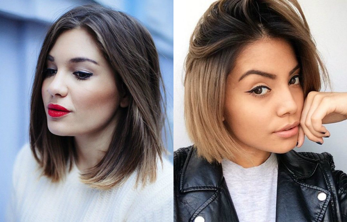 the 8 fancy teen hairstyles trends for 2017   hairstyles, haircuts