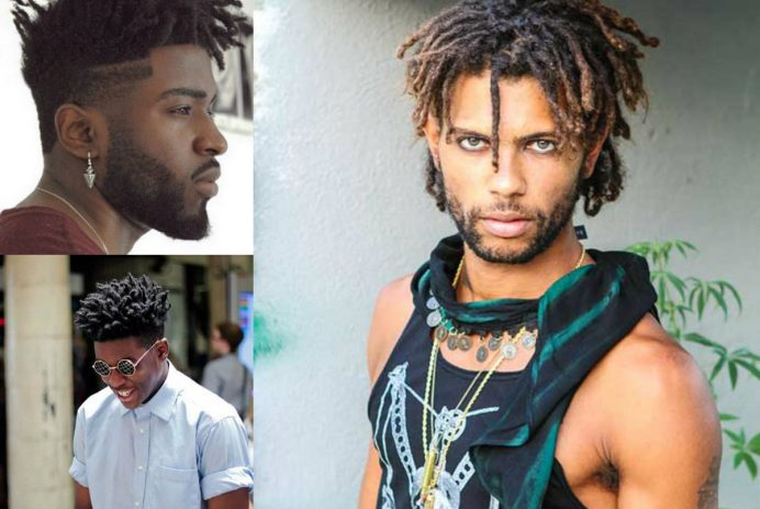 short-dreads-hairstyles-for-men