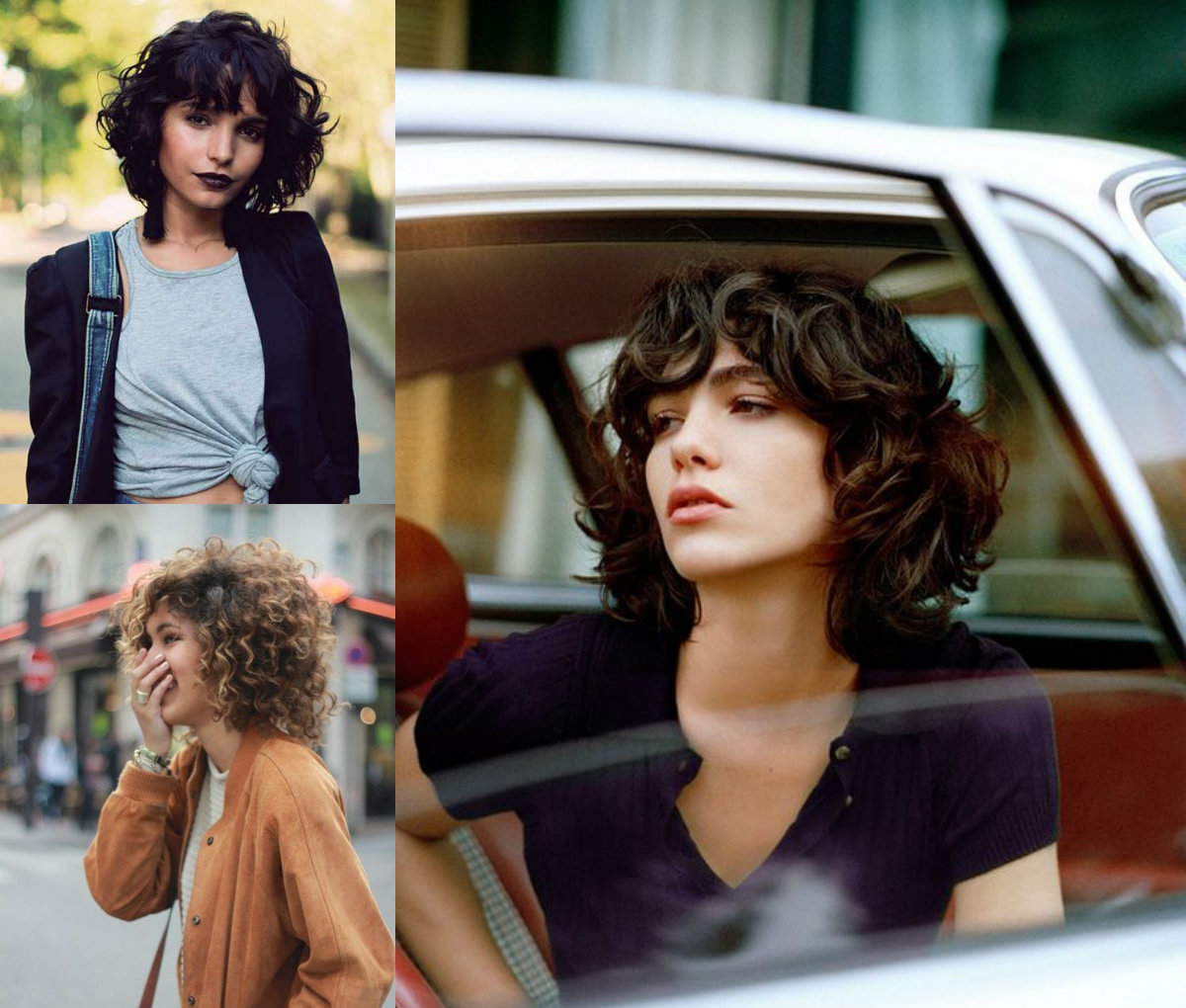 best-curly-bob-hairstyles