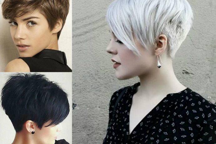best-layered-pixie-haircuts-2017