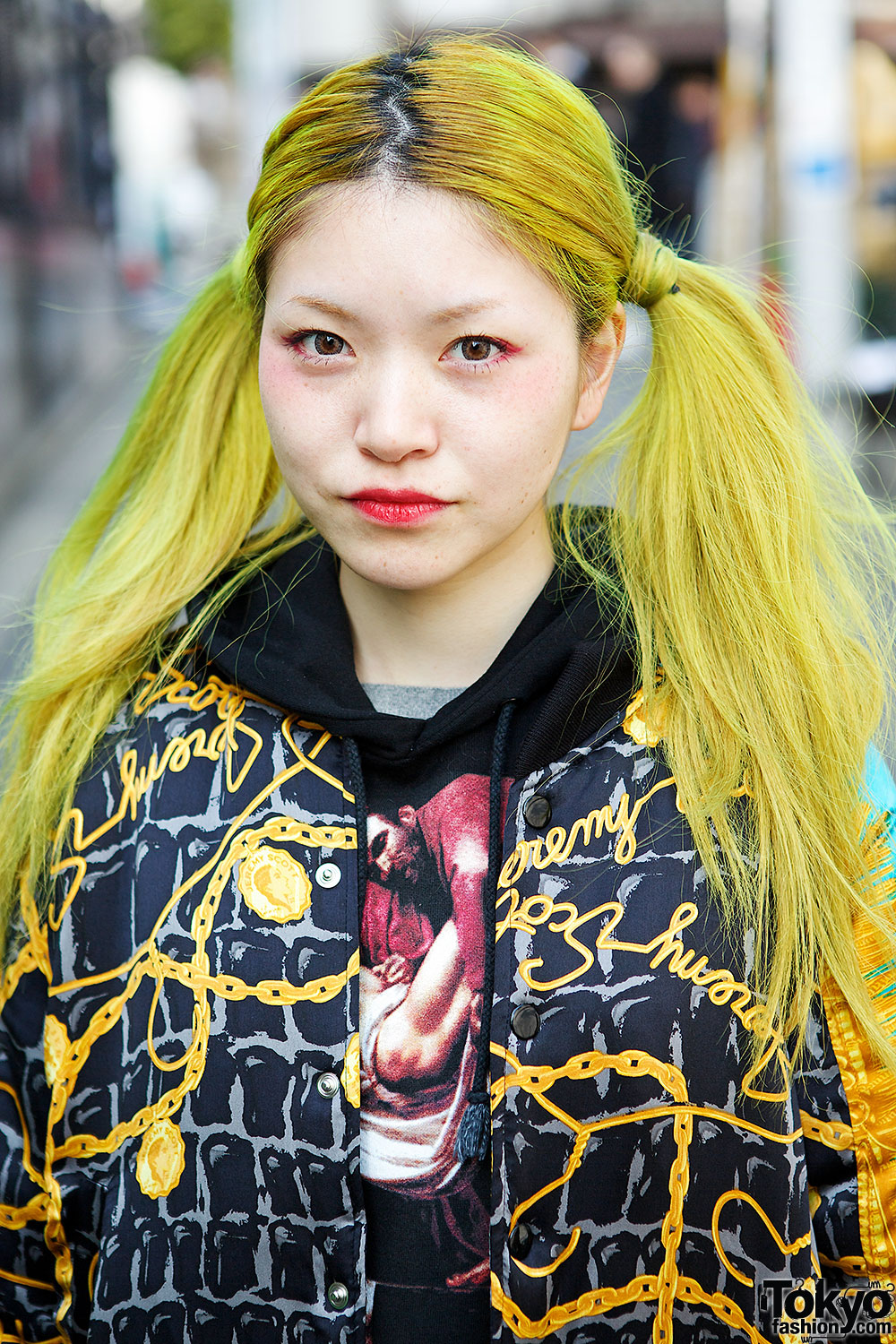 yellow hair style fierce yellow hair colors and hairstyles hairdrome 3634