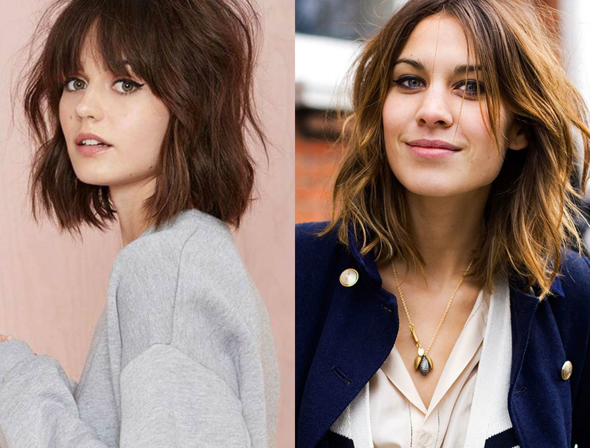 messy bob hairstyles 2017 to drive crazy | hairdrome