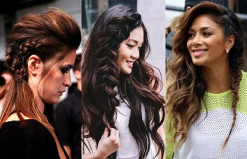2017 summer braids hairstyles