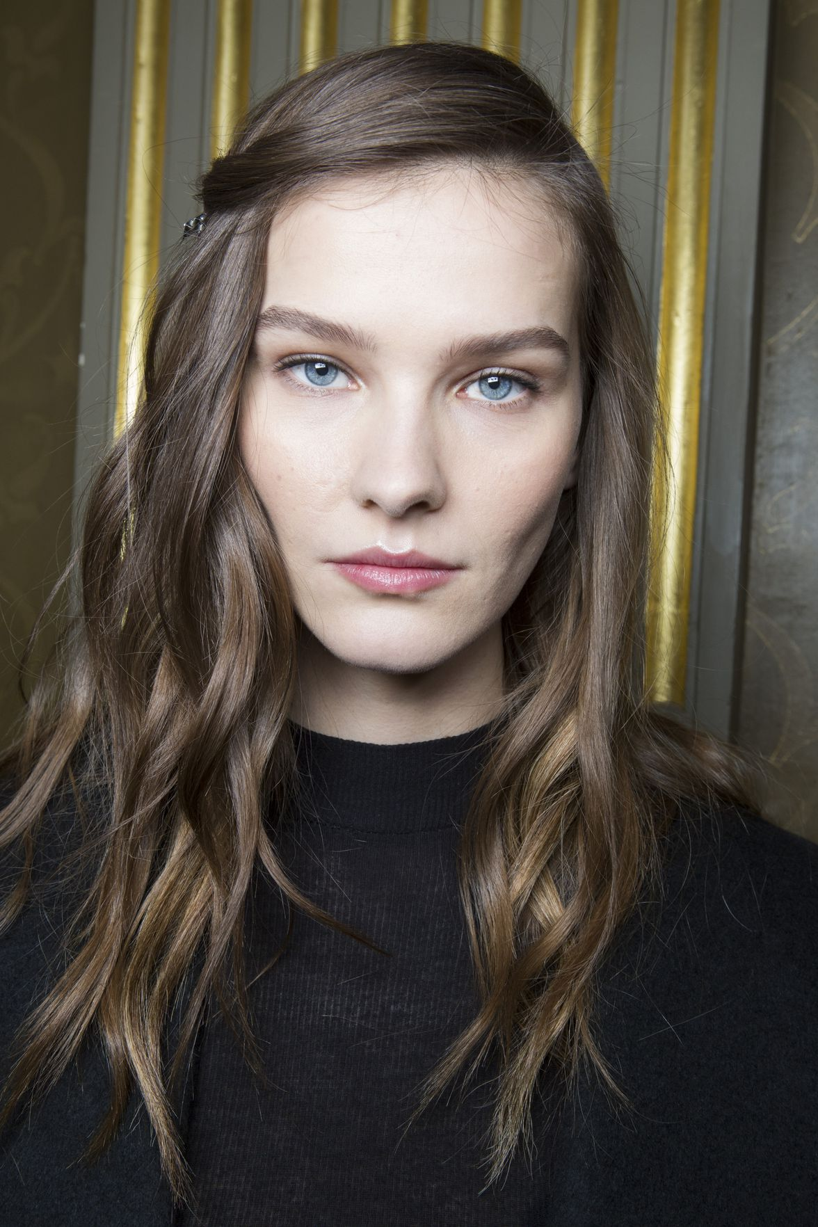 Must Try Ideas for Hairstyles 2019 | Hairdrome.com